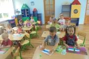 День России в «Огоньке»
