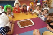 Главный праздник сладкоежек – День шоколада.